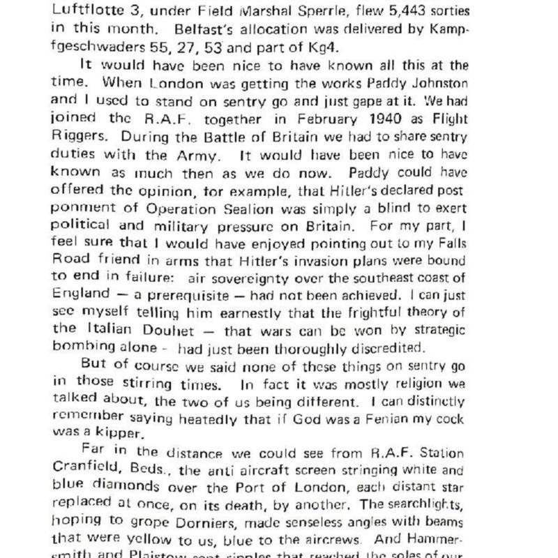 Sept Dec 79-page-050.jpg
