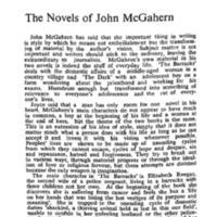 Sept 1968-page-040.jpg