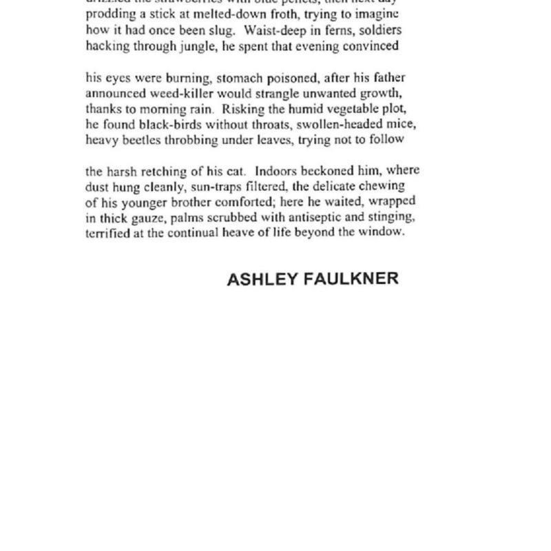 HU Summer 2000-page-015.jpg