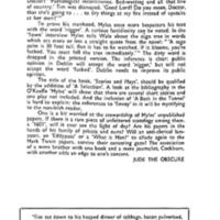 March July 74 2-page-069.jpg