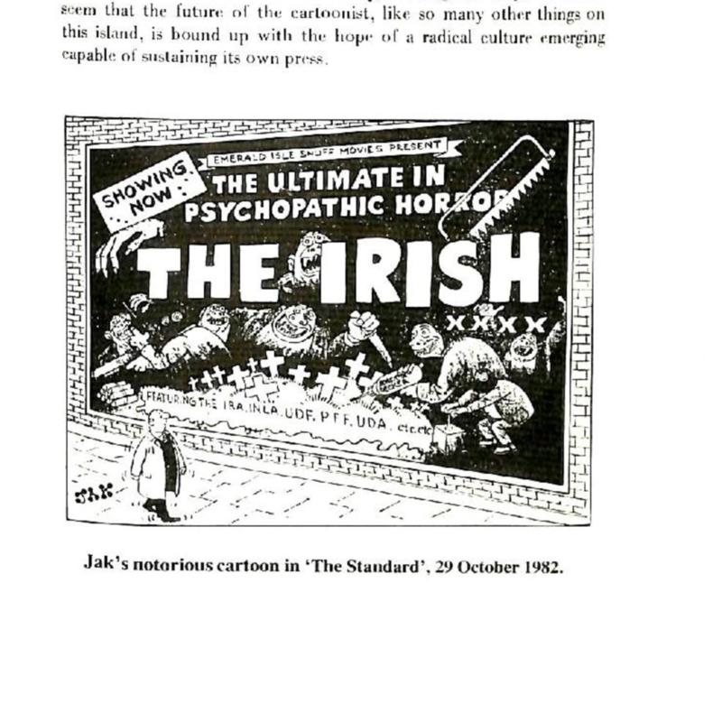 HU 1985-page-071.jpg
