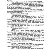 Aug - Oct 74-page-019.jpg
