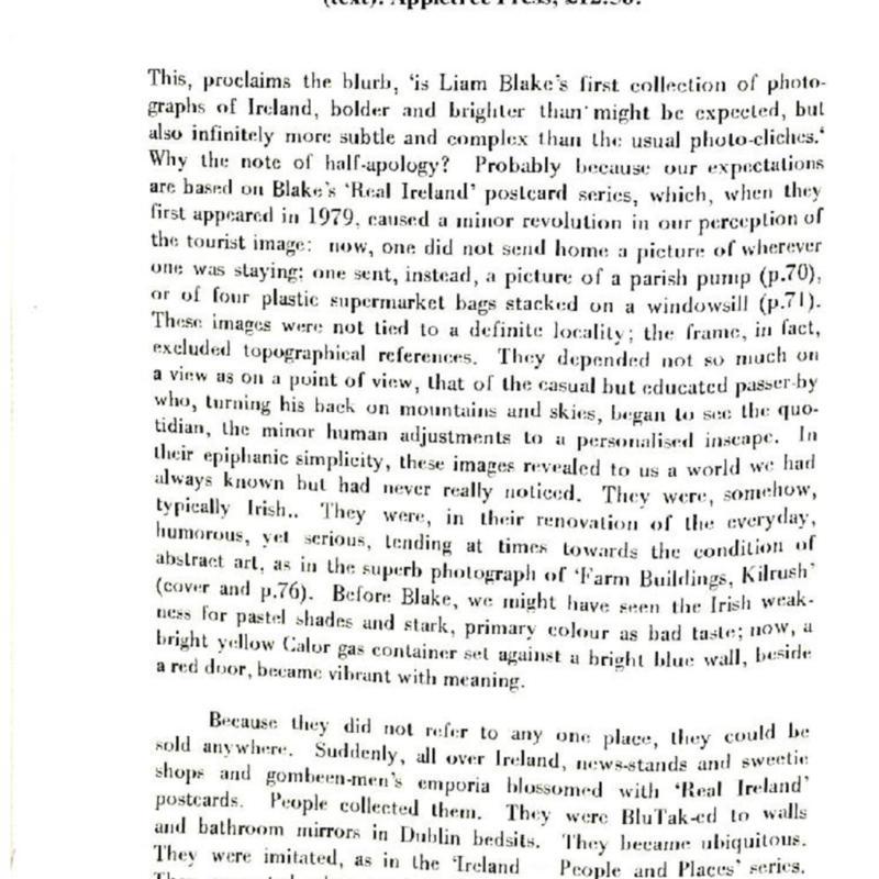 HU 1985-page-066.jpg