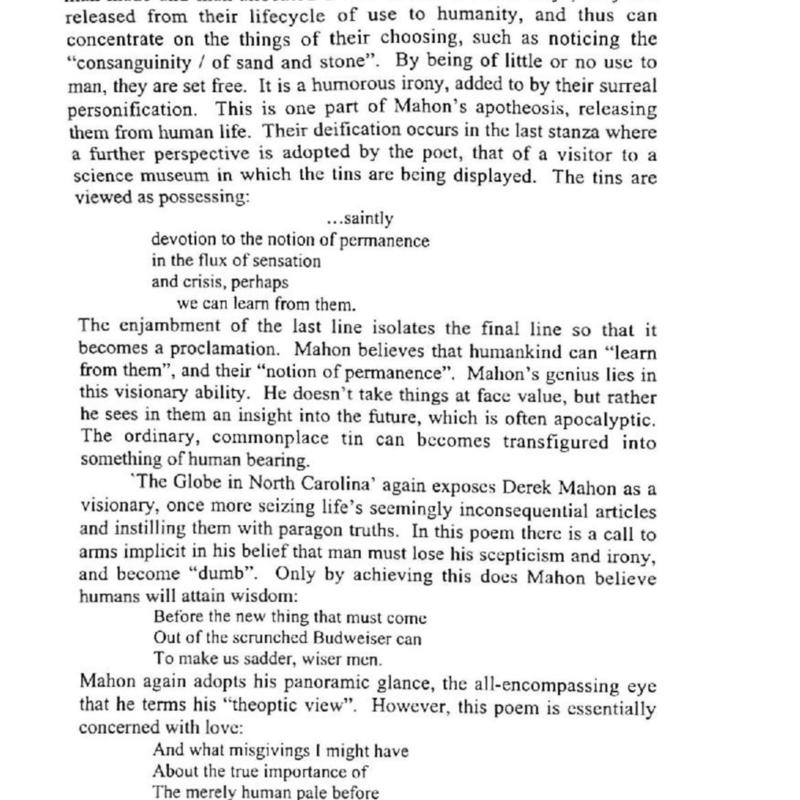 HU Summer 2000-page-060.jpg