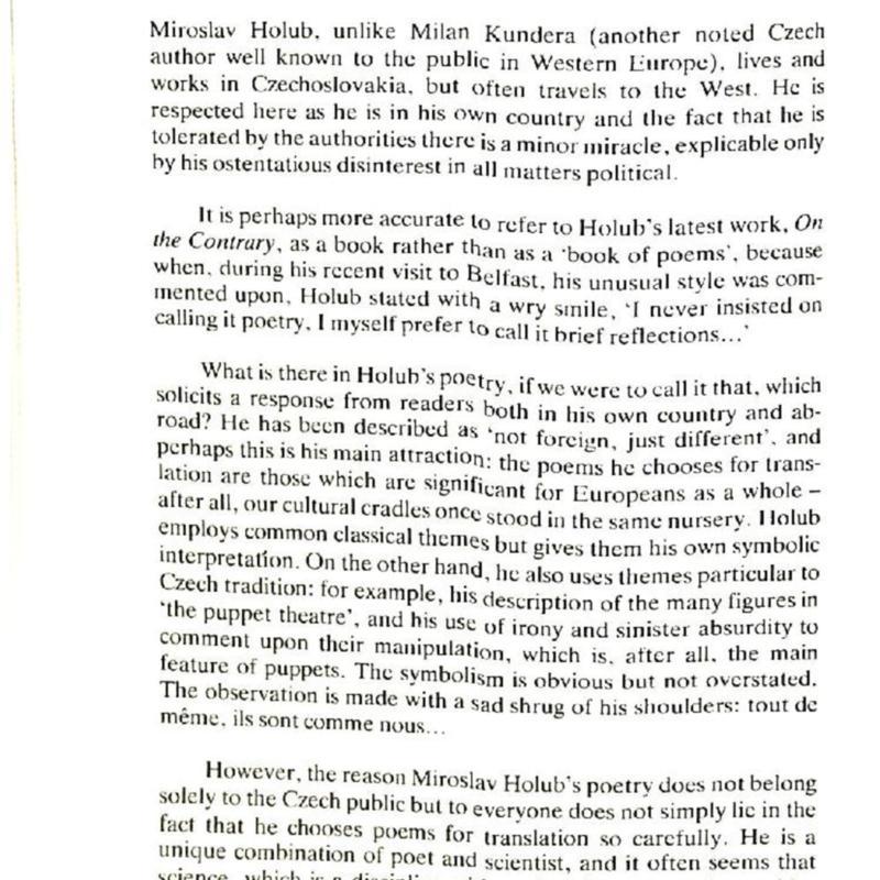 HU 1985-page-064.jpg