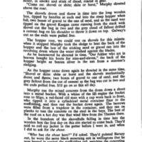 May 1969-page-019.jpg