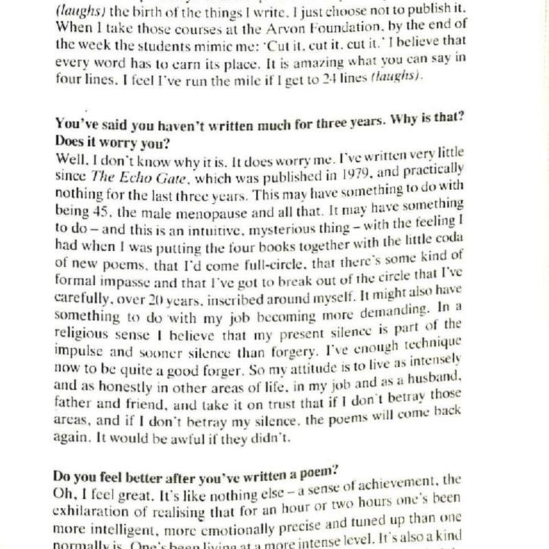 HU 1985-page-029.jpg