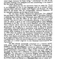 Aug - Oct 74-page-036.jpg