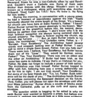March July 74 2-page-060.jpg