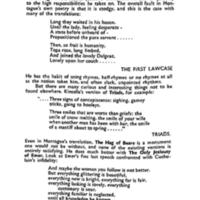 March July 74 2-page-034.jpg