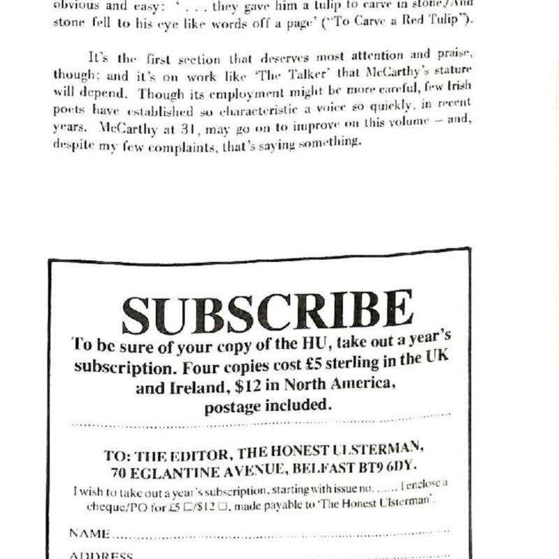 HU 1985-page-063.jpg