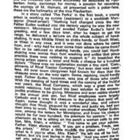 March July 74 2-page-057.jpg
