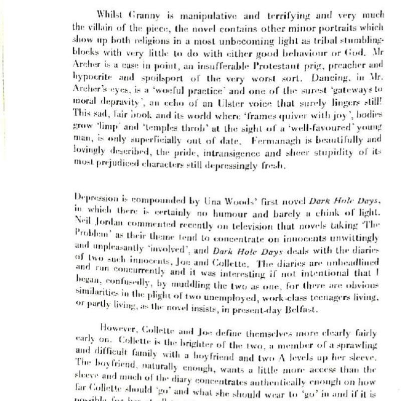 HU 1985-page-082.jpg