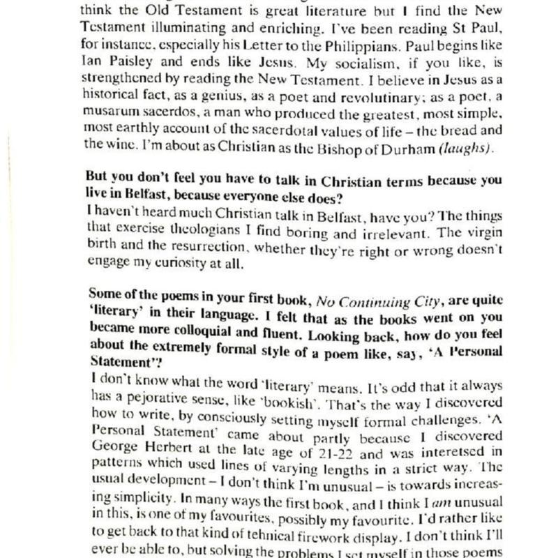 HU 1985-page-030.jpg