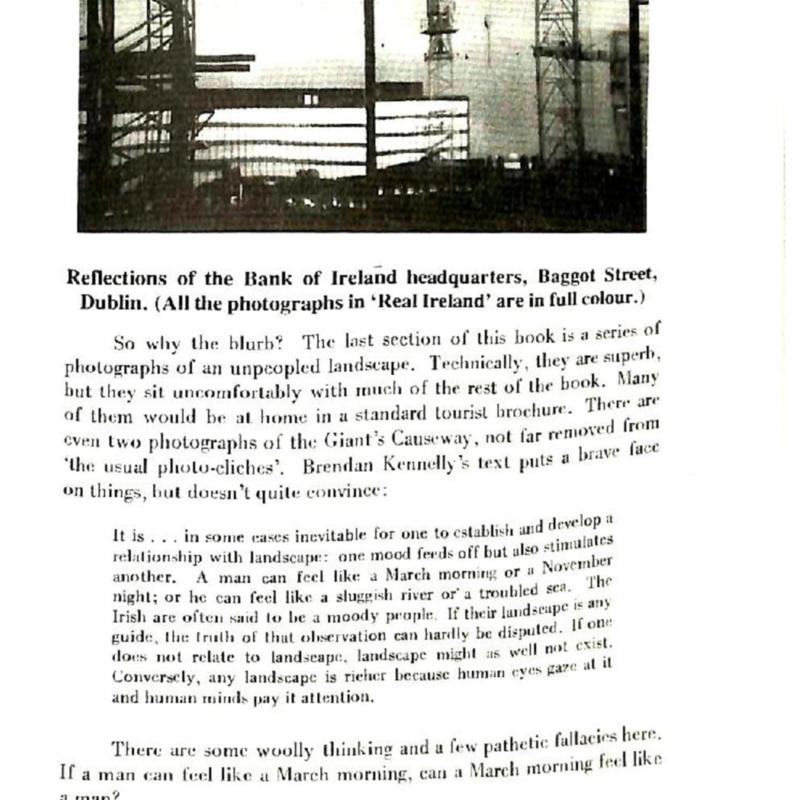 HU 1985-page-067.jpg