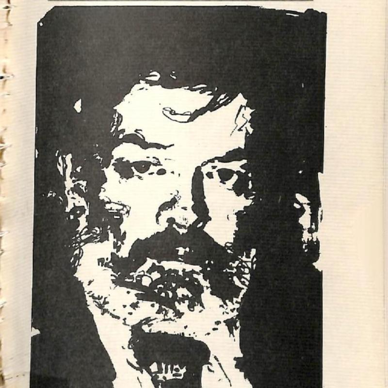 HU 1985-page-001.jpg