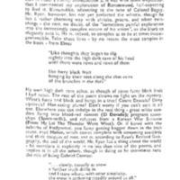 Aug - Oct 74-page-077.jpg