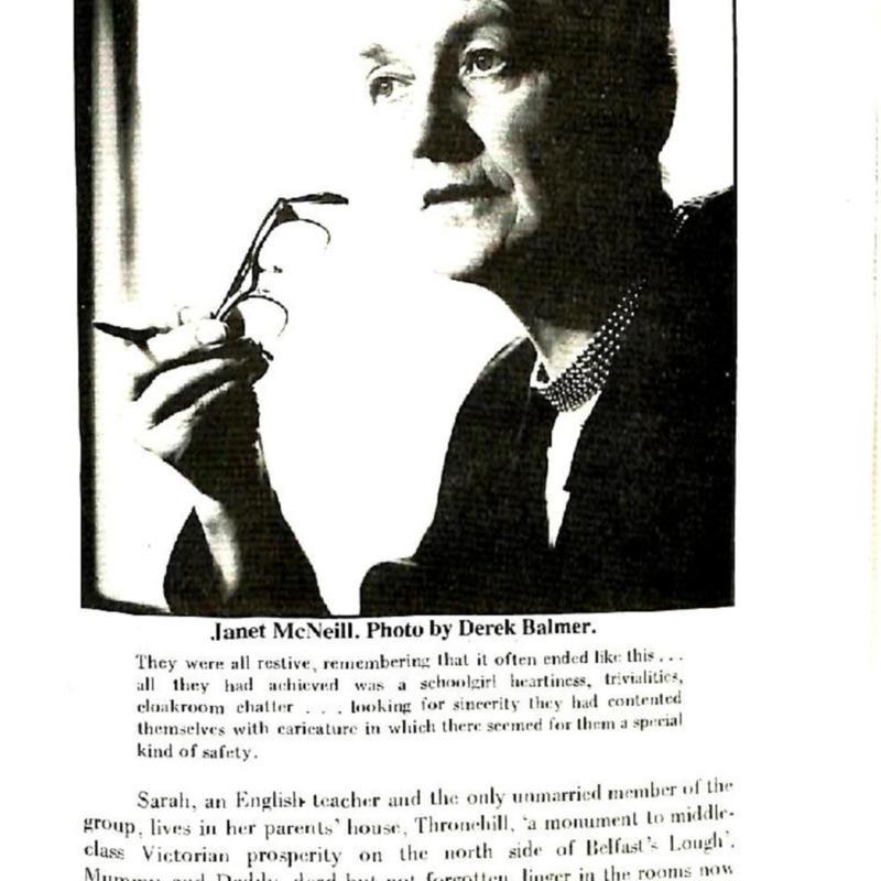 HU 1985-page-079.jpg