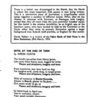 March July 74 2-page-041.jpg