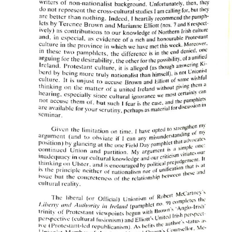 HU Autumn 85-page-051.jpg