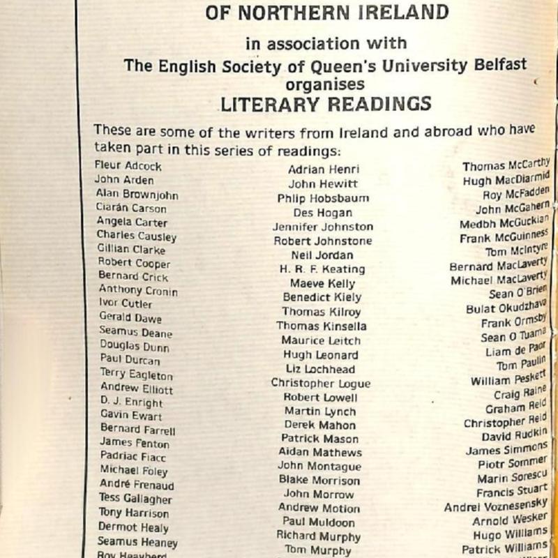 HU 1985-page-092.jpg