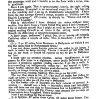 Sept 1968-page-034.jpg