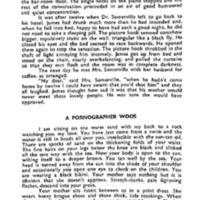 Aug - Oct 74-page-022.jpg