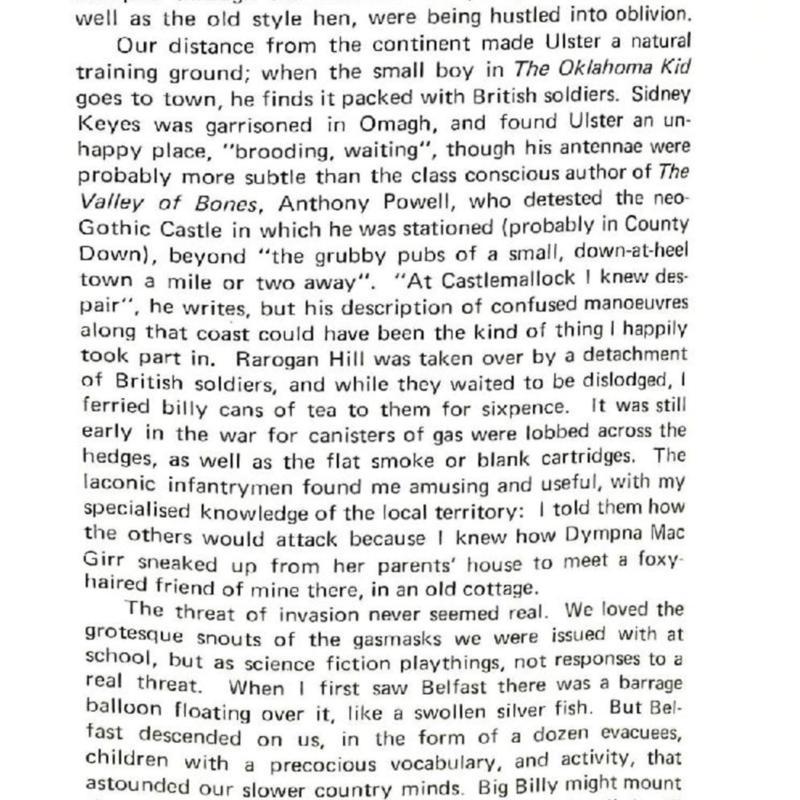 Sept Dec 79-page-034.jpg