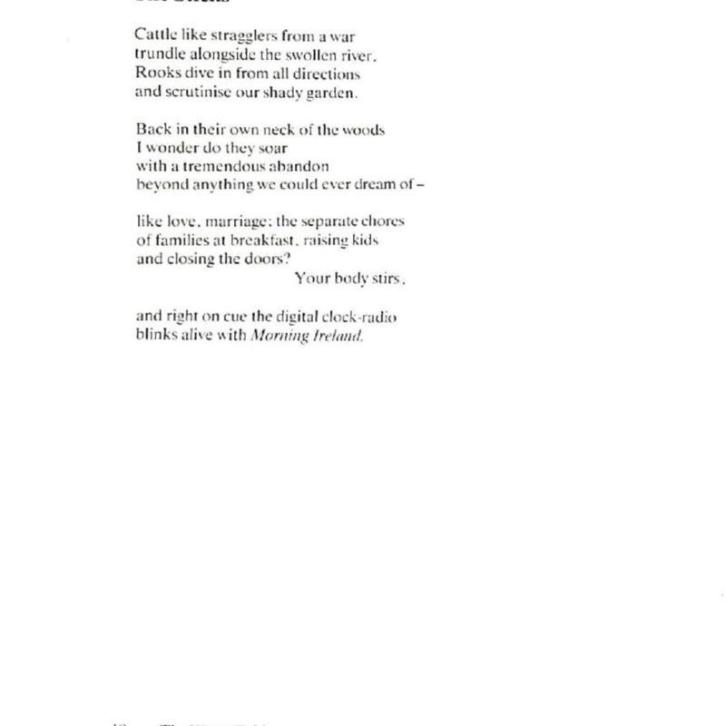 HU Gerald Dawe 90-page-026.jpg