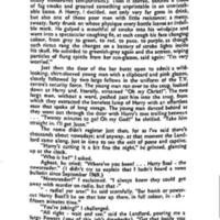 March July 74 2-page-017.jpg