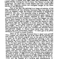 Aug - Oct 74-page-063.jpg