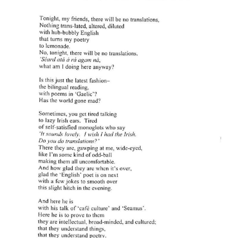 HU Summer 2000-page-021.jpg