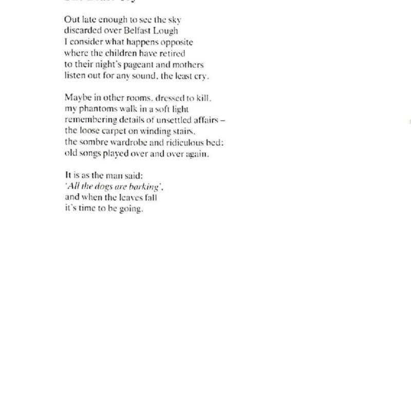 HU Gerald Dawe 90-page-012.jpg