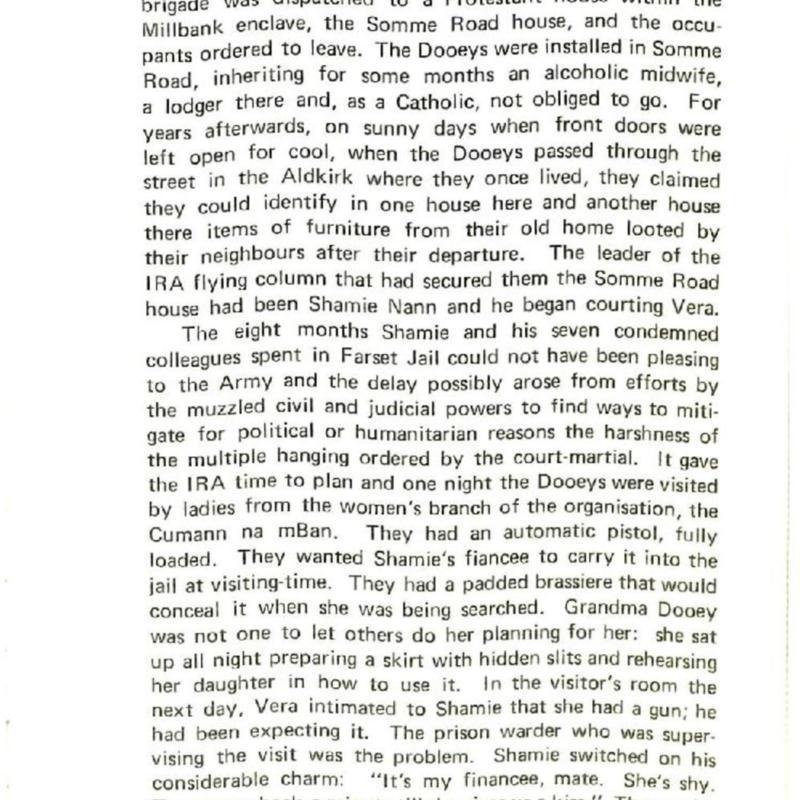 Sept Dec 79-page-081.jpg
