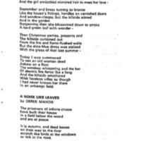 March July 74 2-page-043.jpg