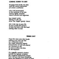 Aug - Oct 74-page-027.jpg