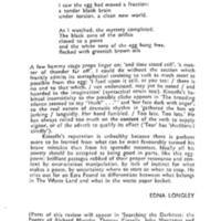 March July 74 2-page-080.jpg