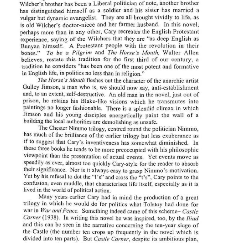 HU Summer 2000-page-052.jpg