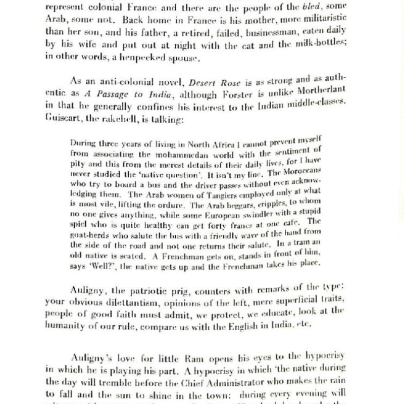 HU 1985-page-047.jpg