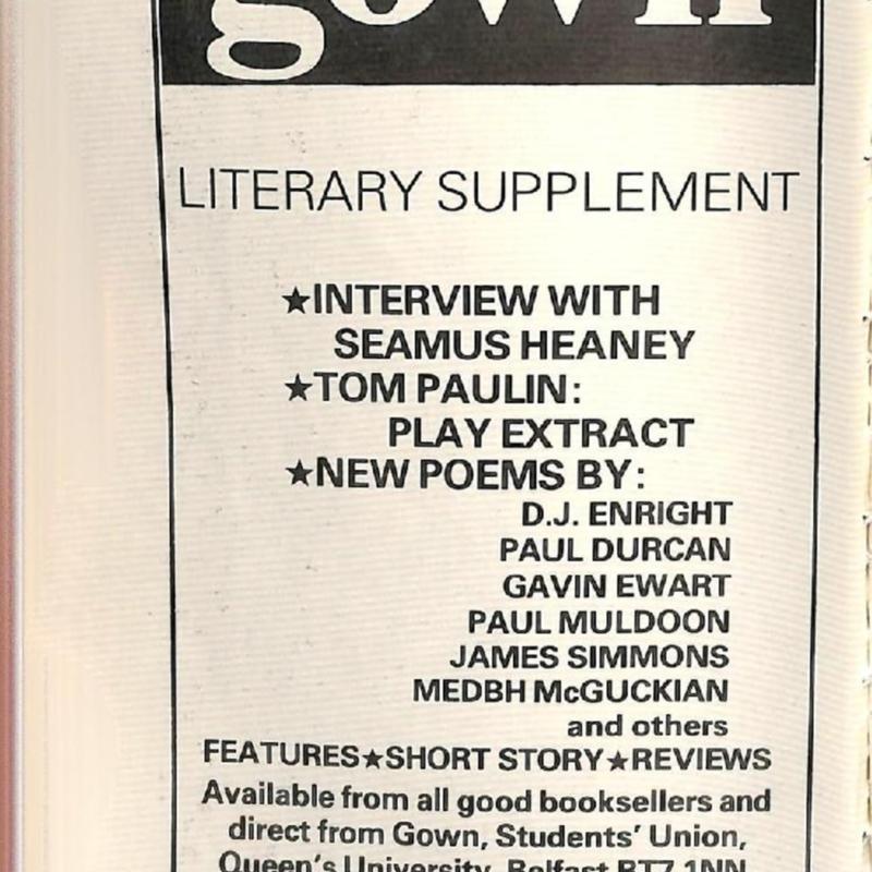 HU 1985-page-002.jpg