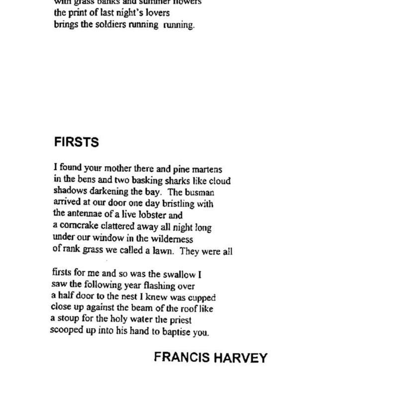 HU Spring 1995-page-022.jpg