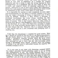 May 1969-page-006.jpg