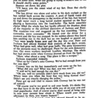 May 1969-page-033.jpg