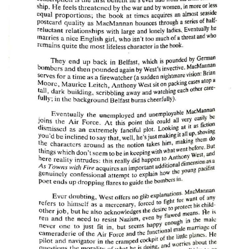 HU Autumn 85-page-091.jpg