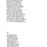 Sept 1968-page-029.jpg