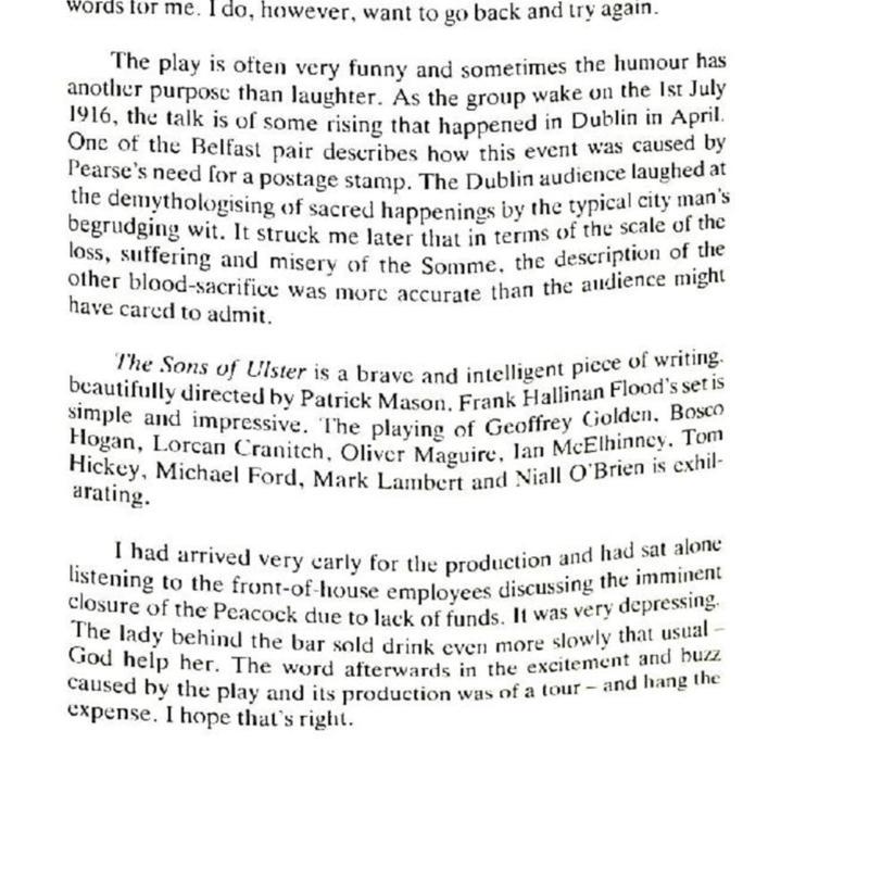 HU 1985-page-075.jpg