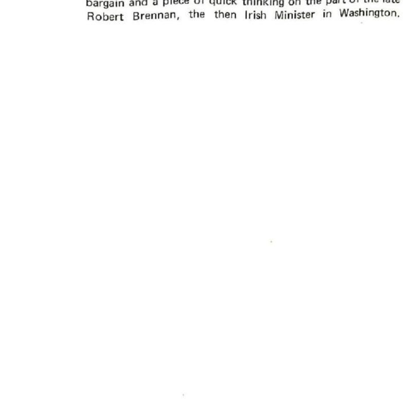 Sept Dec 79-page-049.jpg
