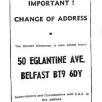 Aug - Oct 74-page-004.jpg