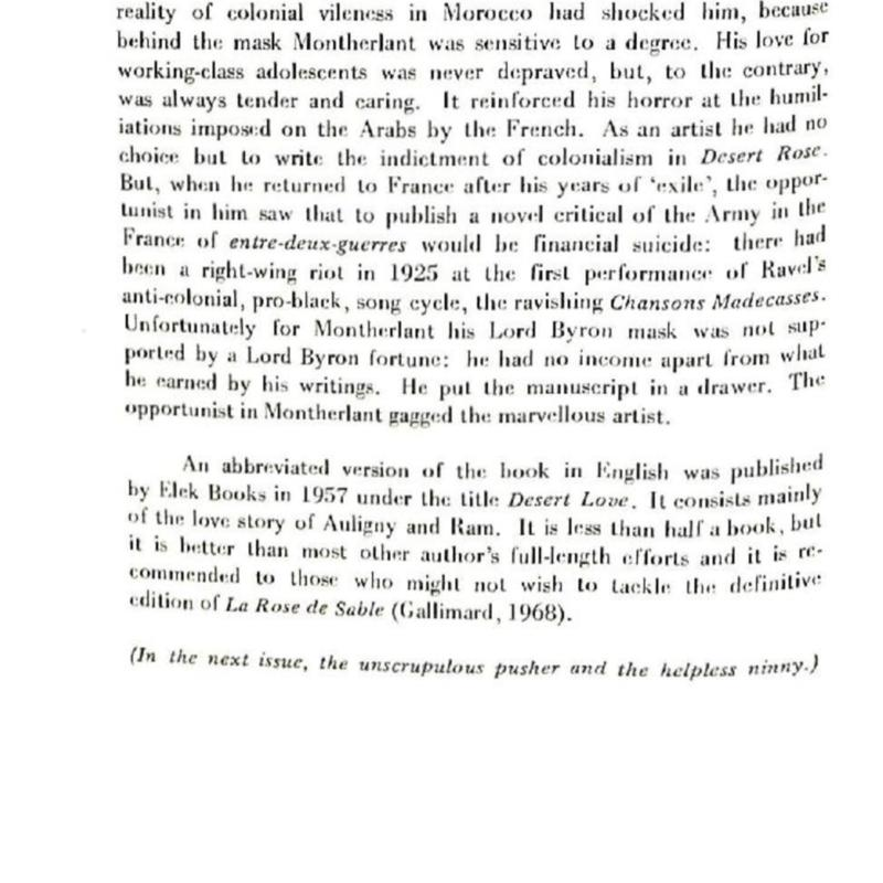 HU 1985-page-050.jpg