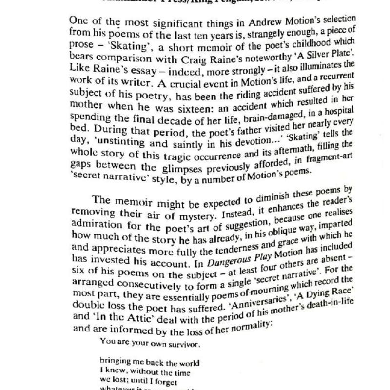 HU Autumn 85-page-075.jpg